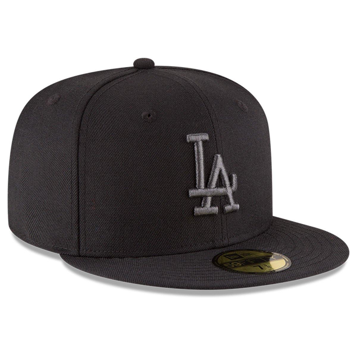 a8d2acf2ad7b6 GORRA LOS ANGELES DODGERS NEW ERA