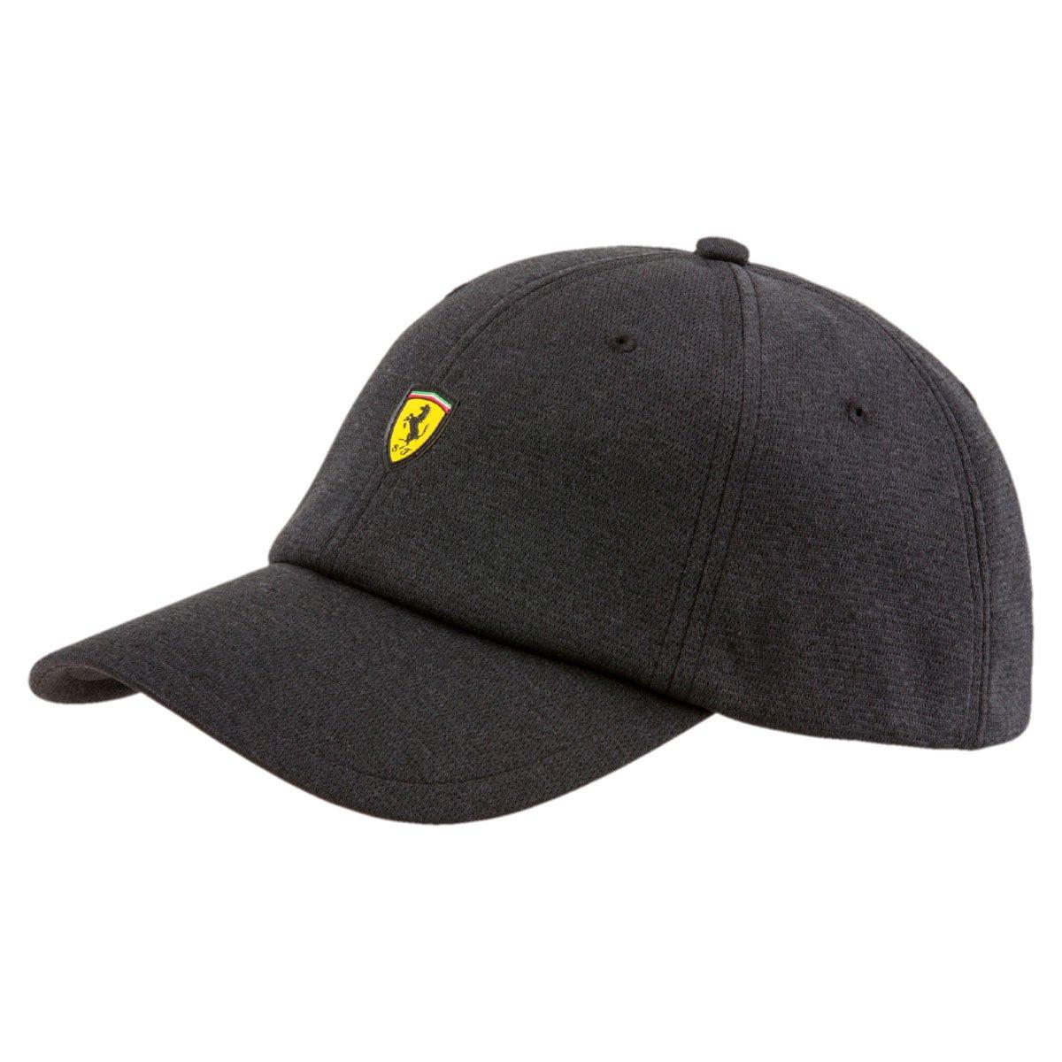 d2c1f4fc7a231 Gorra unisex Ferrari Puma