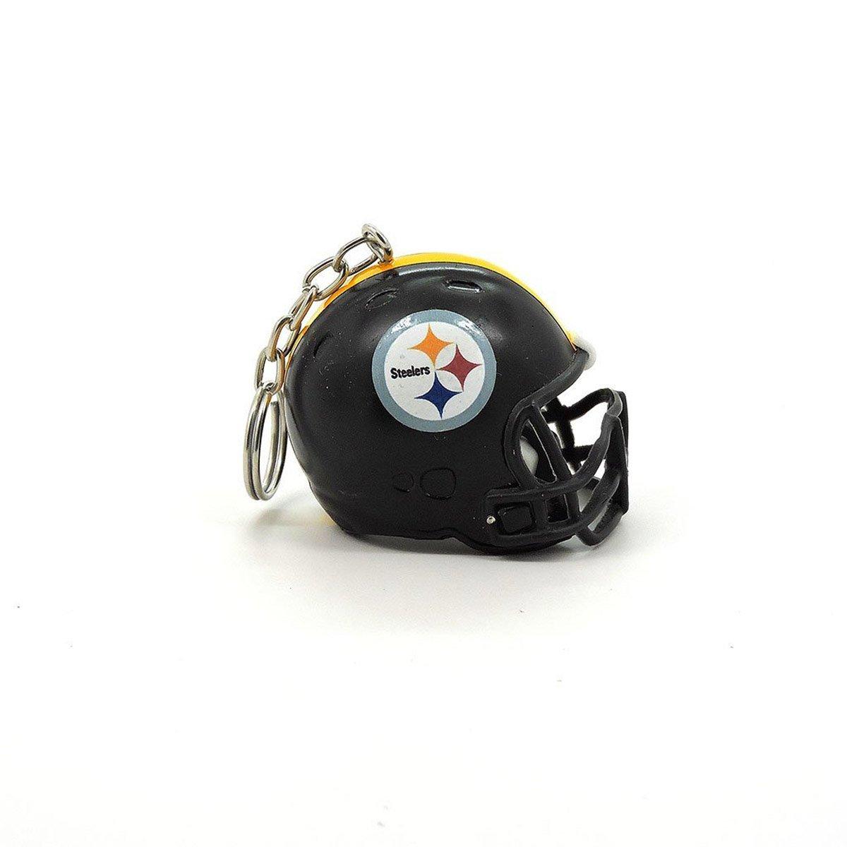 Llavero Pittsburgh Steelers 3RV5SshPjq - quartz.estudiovirtual.es