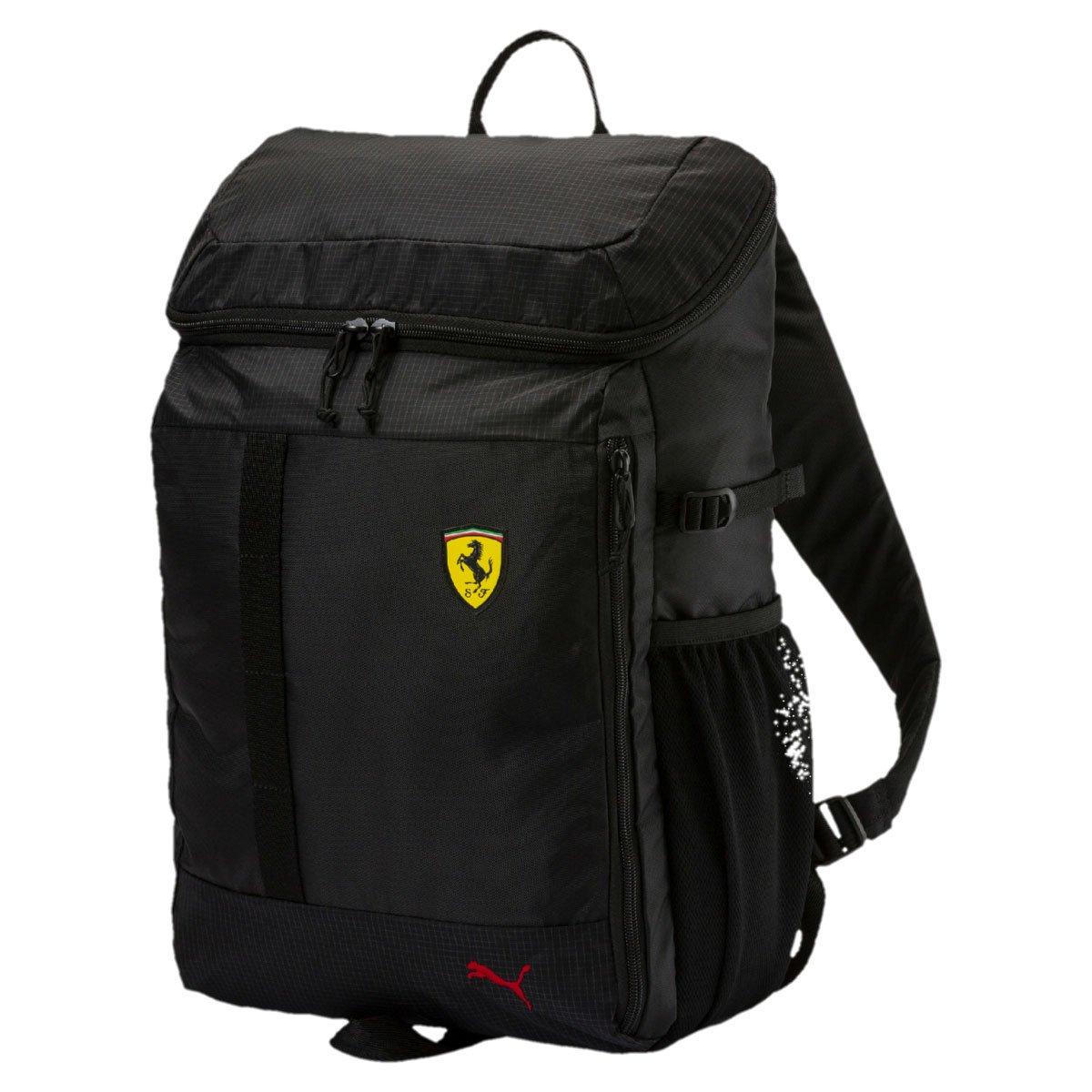 6374e4193 Mochila unisex fanwear Ferrari Puma | SEARS.COM.MX - Me entiende!