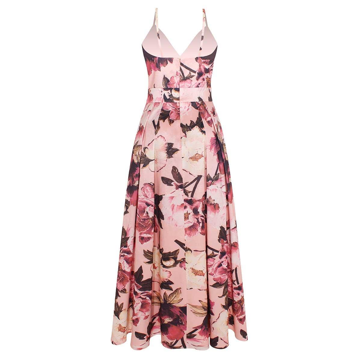 Magnífico Vestidos De Dama De Sears Embellecimiento - Colección del ...