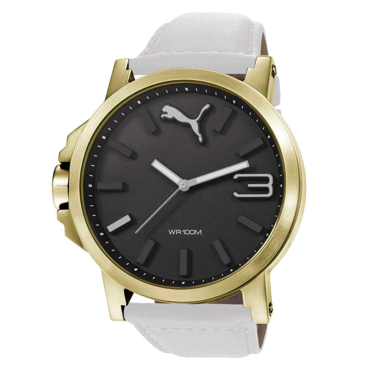 ac2c37a5766c Reloj Dama Puma ENPU103462302
