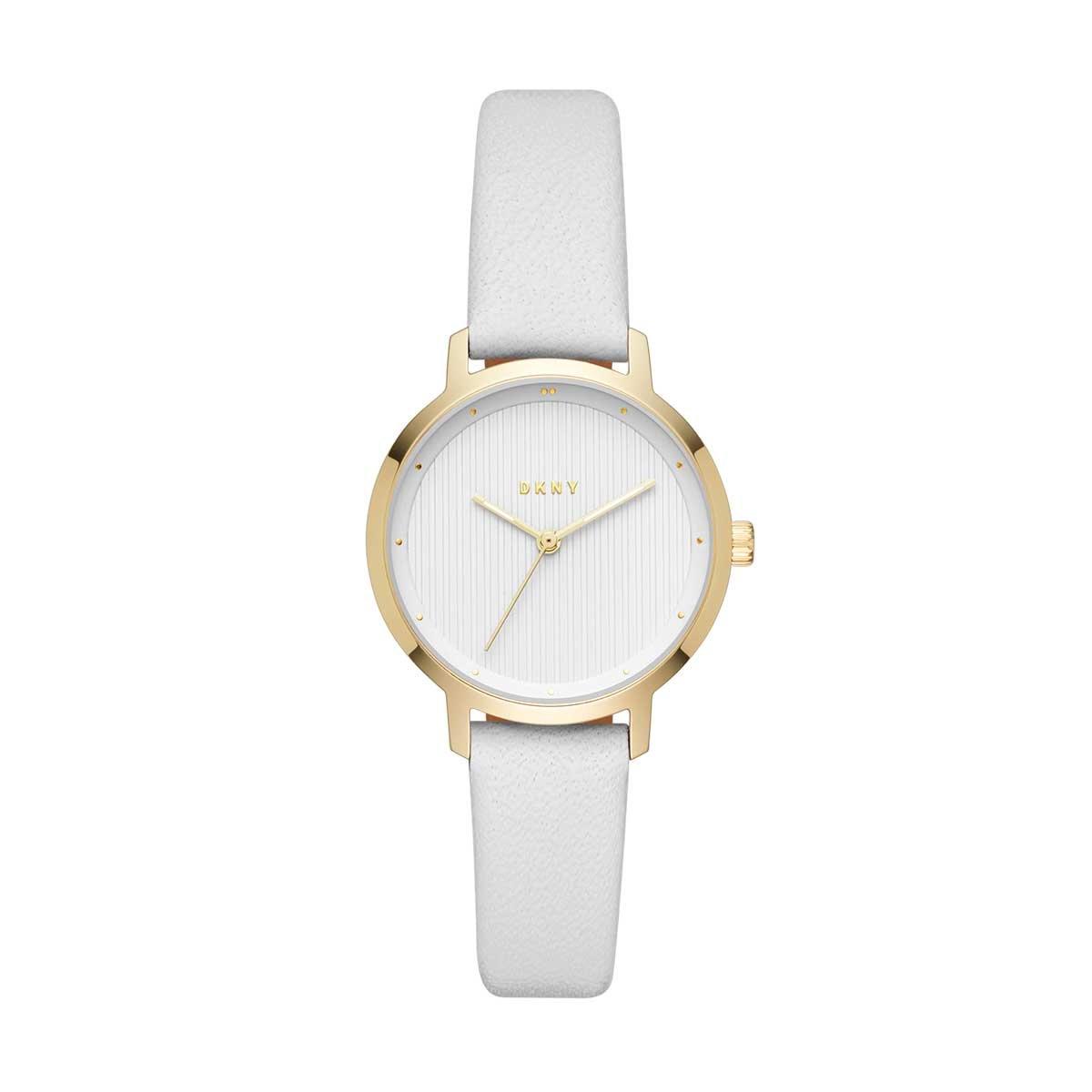 34093b7cb2db Reloj Dama DKNY NY2677