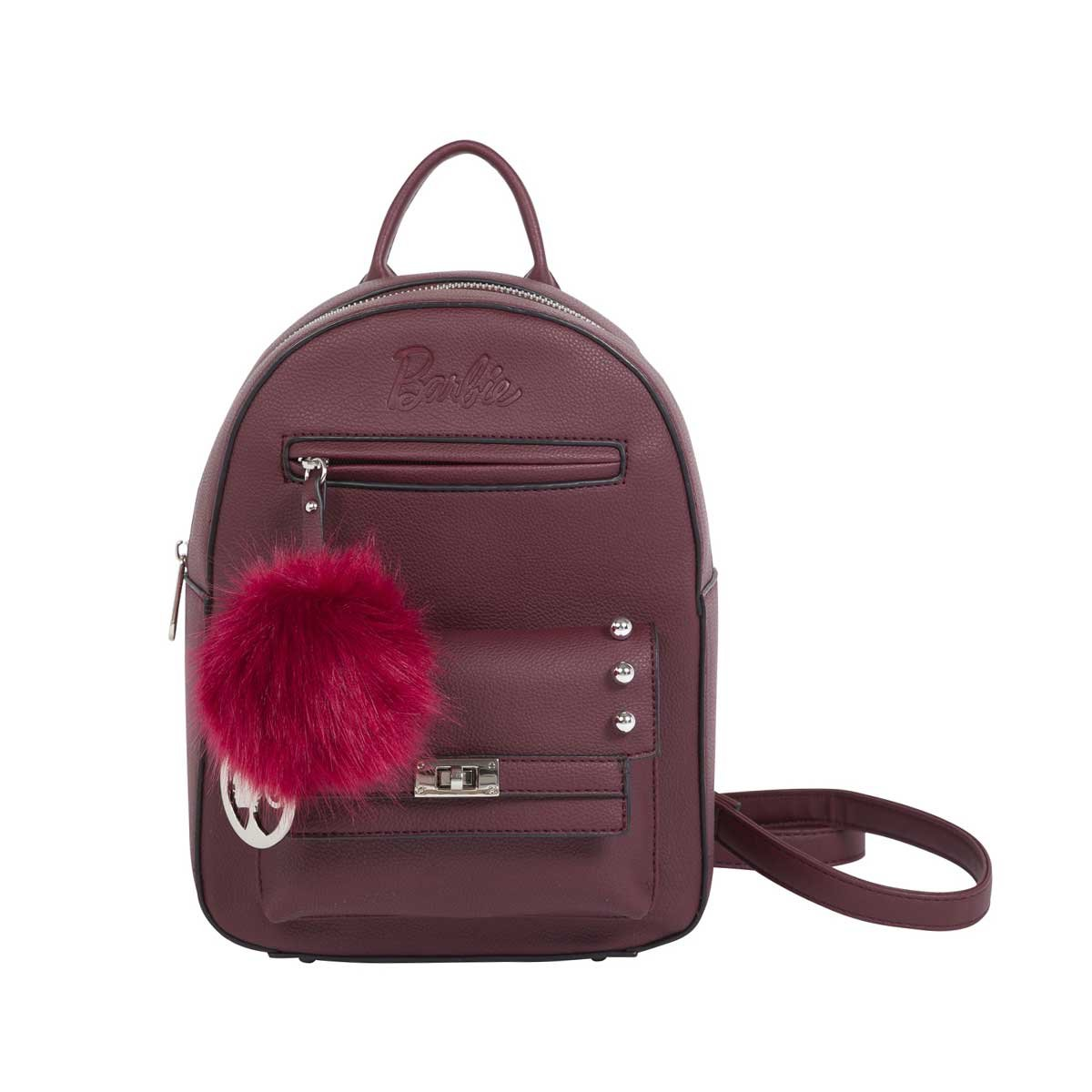 Bolso com Me BarbieSears Tipo Backpack mx Entiende qMzVpSU