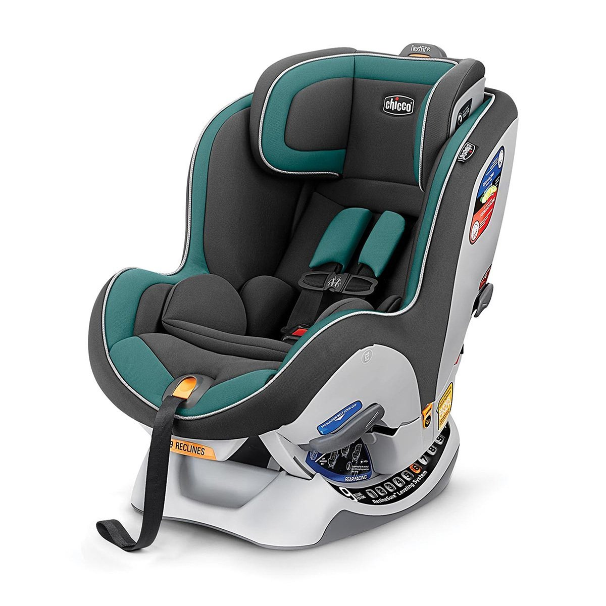autoasiento nextfit ix baby car seat eucalyptus chicco sears com mx me entiende. Black Bedroom Furniture Sets. Home Design Ideas