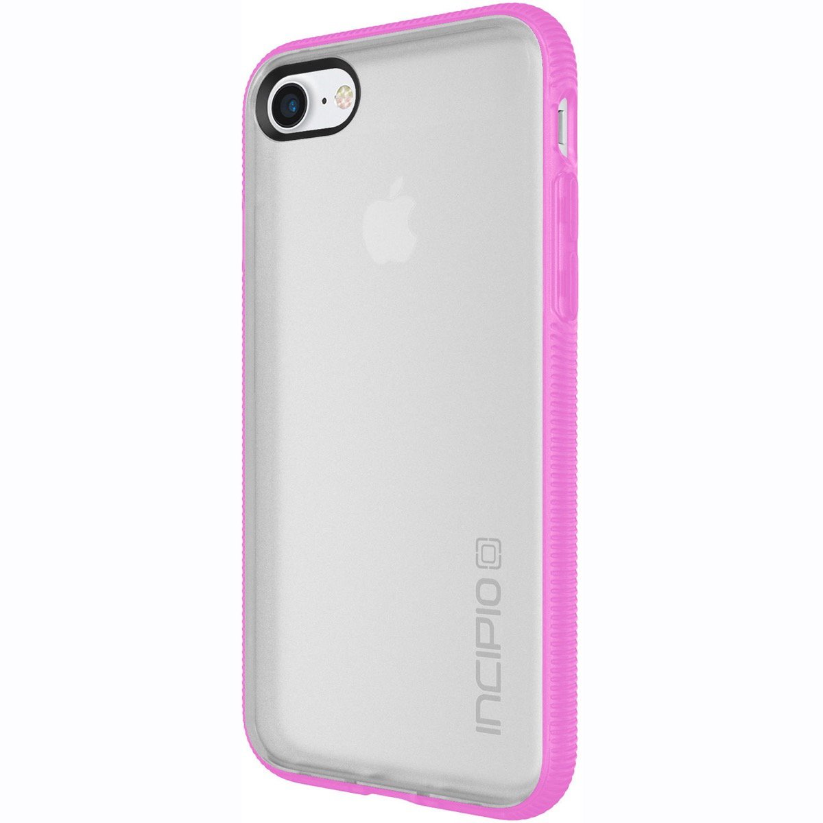 reputable site abc7e 8ae52 FUNDA INCIPIO IPHONE 7 ROSA/FROST | SEARS.COM.MX - Me entiende!