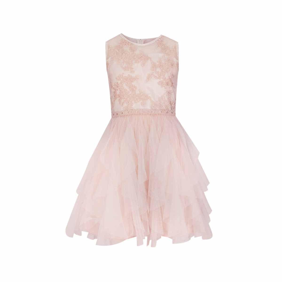 Ofertas de vestidos para fiestas
