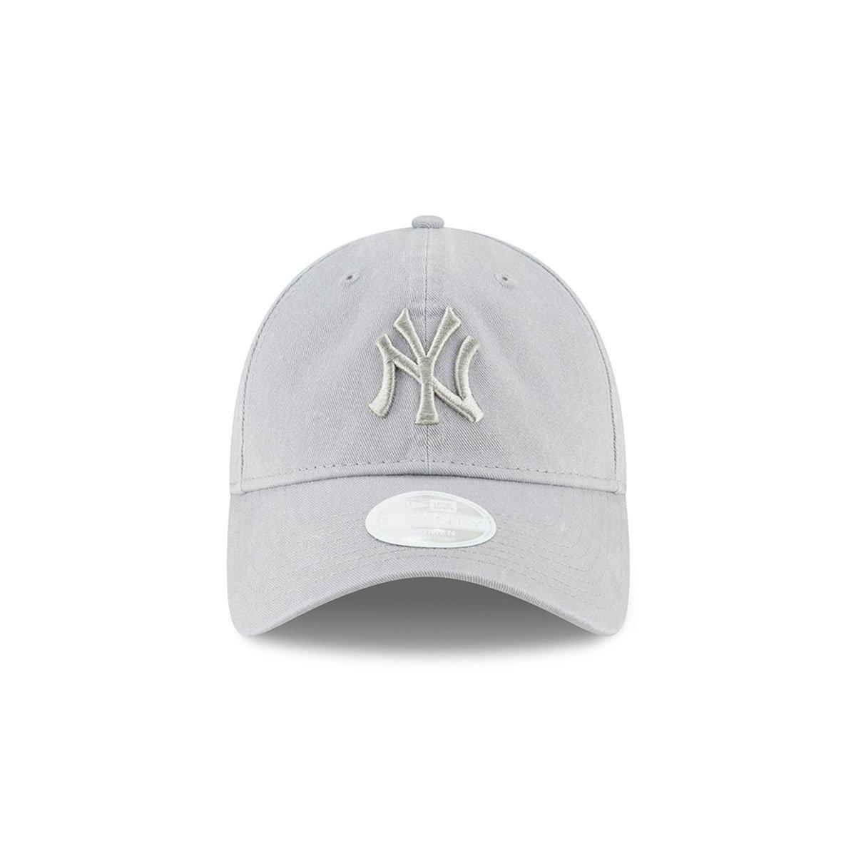 Gorra Ny Yankees New Era - Dama. SKU   91087873 Marca  NEW ERA 8ce804425468