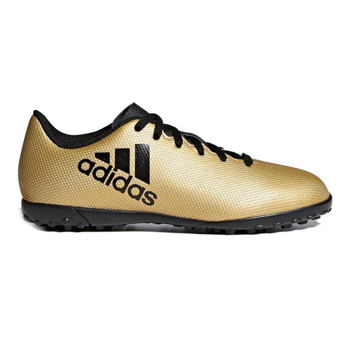 85571b90553 4 Me Adidas Sears com Infantil Tf X Tango mx Calzado 17 Soccer HnPSwqPT1