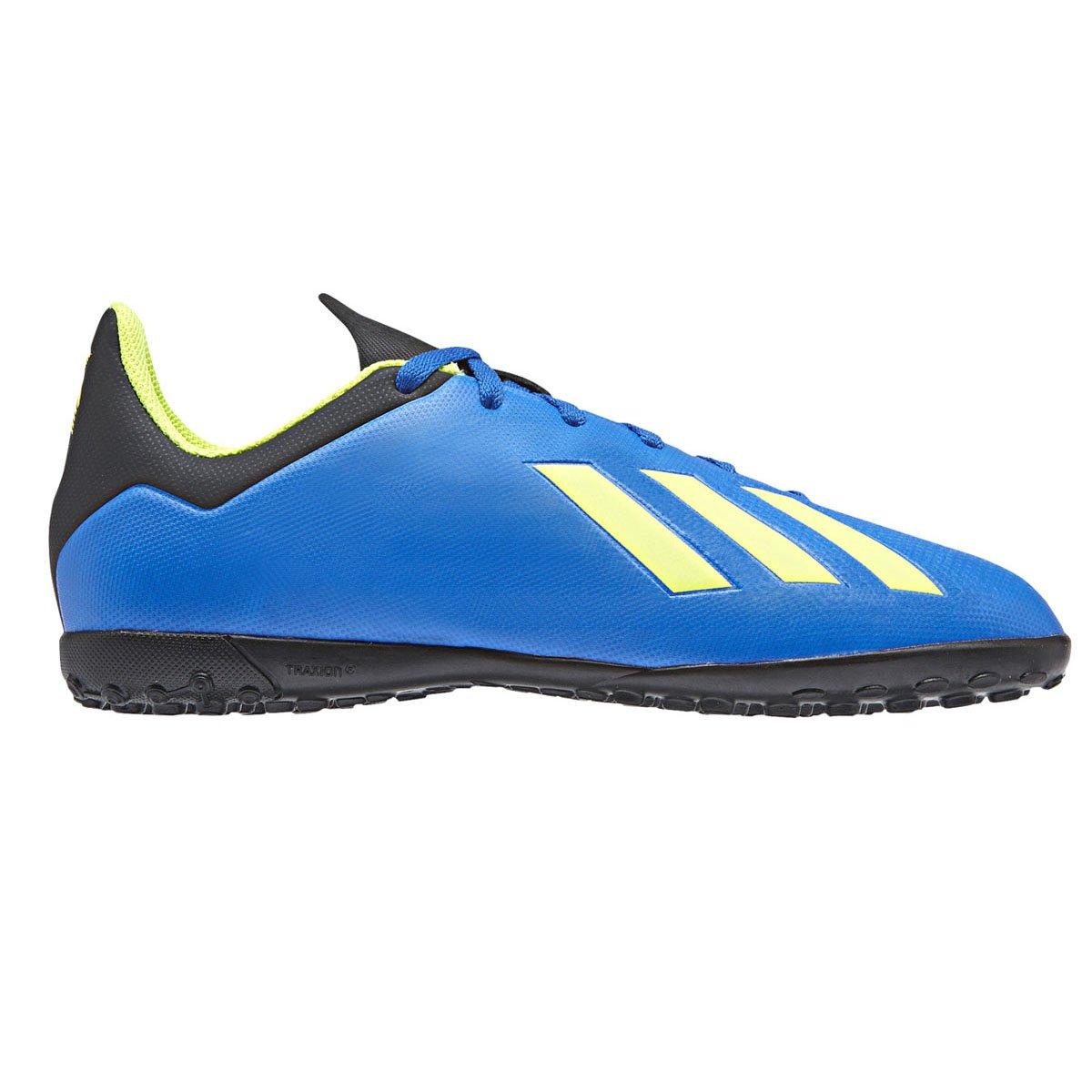 38d72a62d5c Me 18 Calzado Soccer Infantil com Adidas Sears mx Tango X 4 ttvrq in ...
