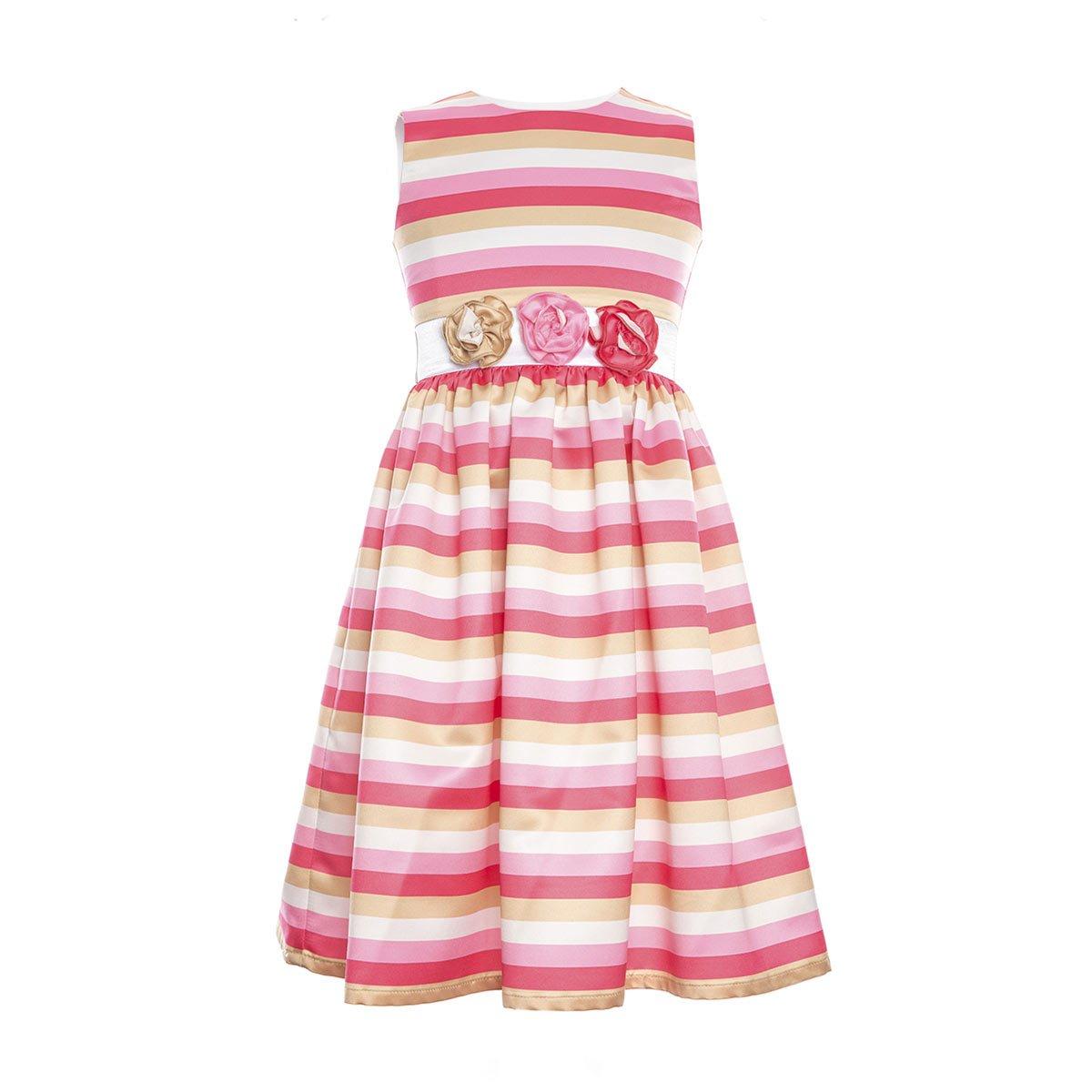Bonito Sears Vestidos De Damas De Honor Colección - Ideas de Estilos ...