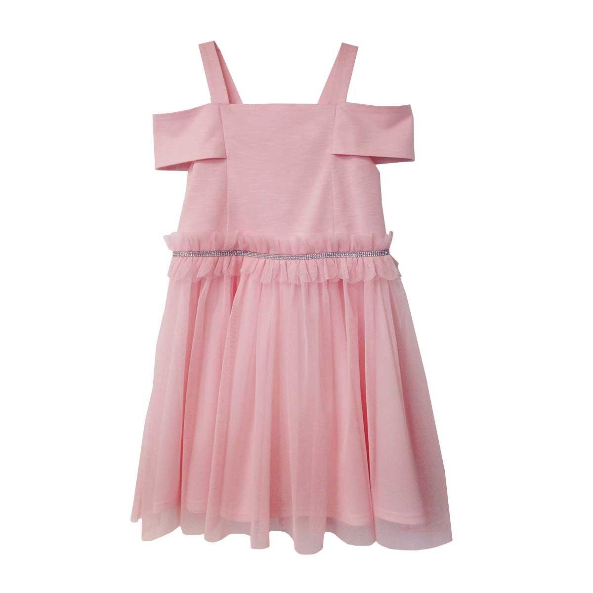 Hermosa Sears Vestidos De Fiesta Ilustración - Ideas de Vestido para ...