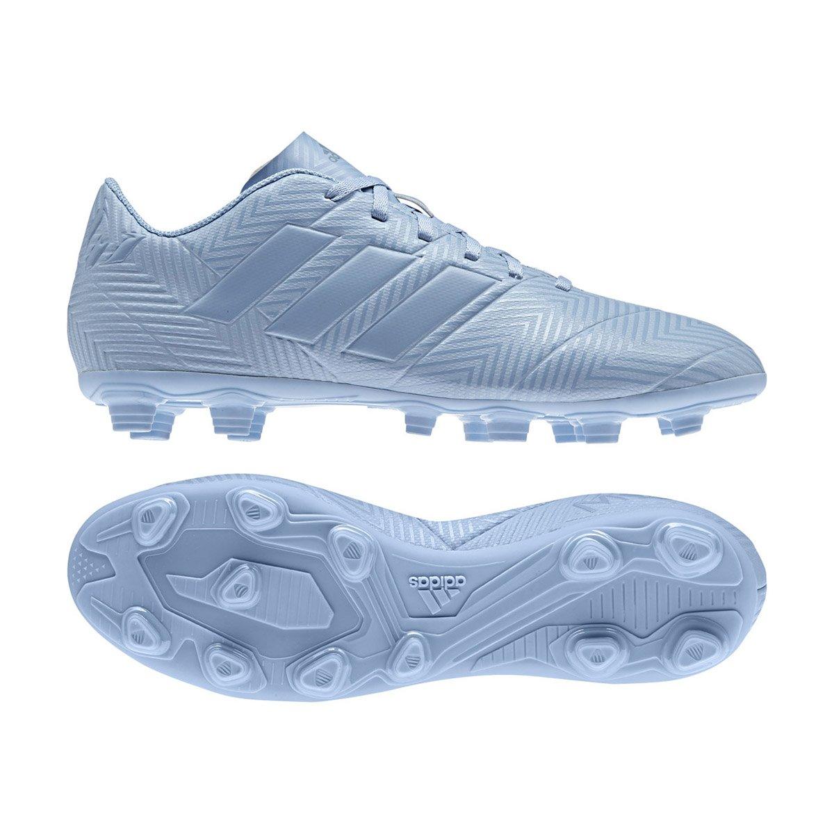 9a594a4e Compre 2 APAGADO EN CUALQUIER CASO zapatos soccer adidas Y OBTENGA ...