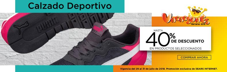 again Zapatillas adidas neo Cloudfoam Advantage Clean blanco