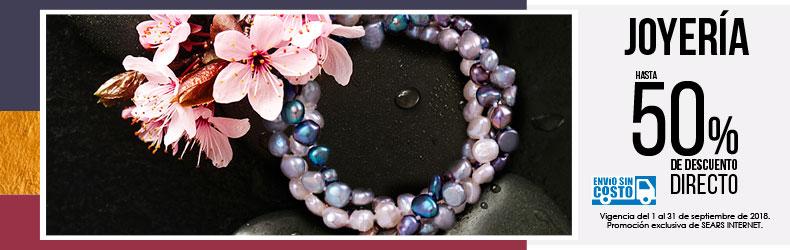 ca04b714c98d Nuestras Recomendaciones. Aretes de Gota Turquesa con Mini Cristales ...
